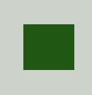 Zertifikat_Icon