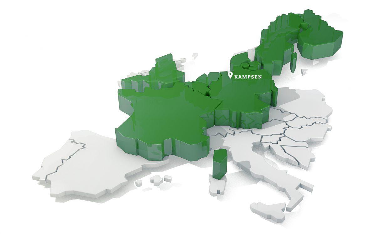 europe_3D_RZ