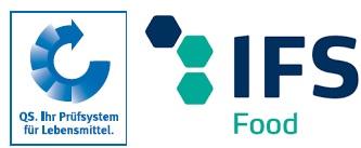 QS-IFS-Logo